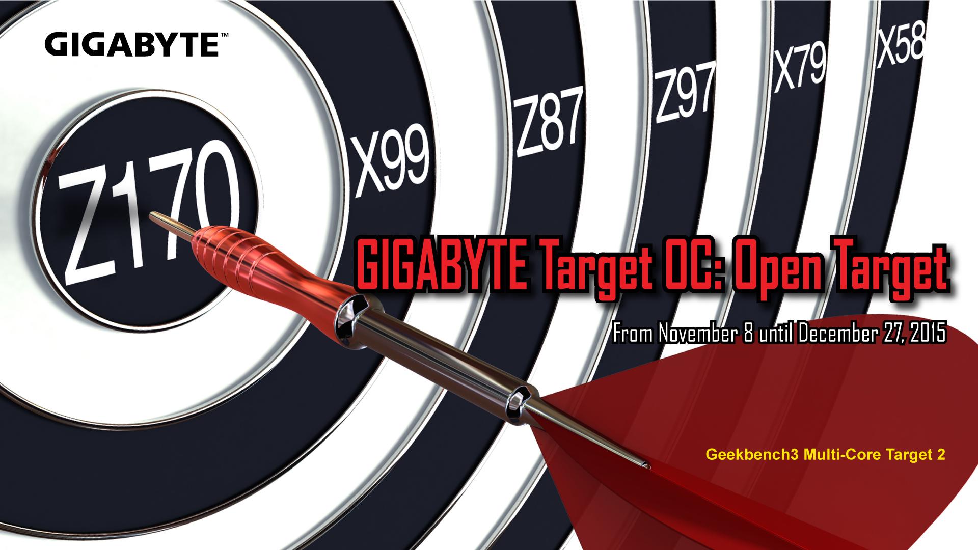 Target_Z170_1920x1080_5.jpg