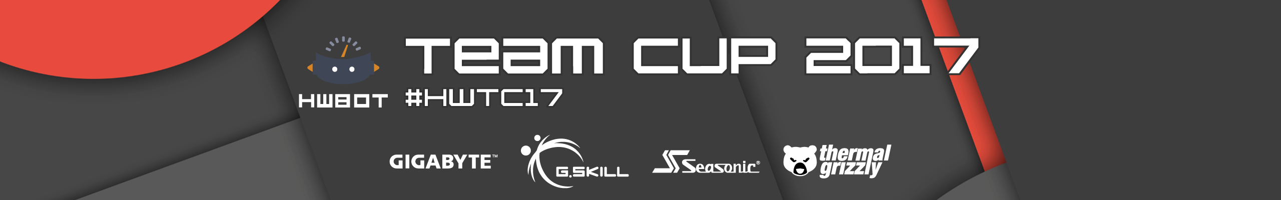 TeamCup17-banner-2560x400.png