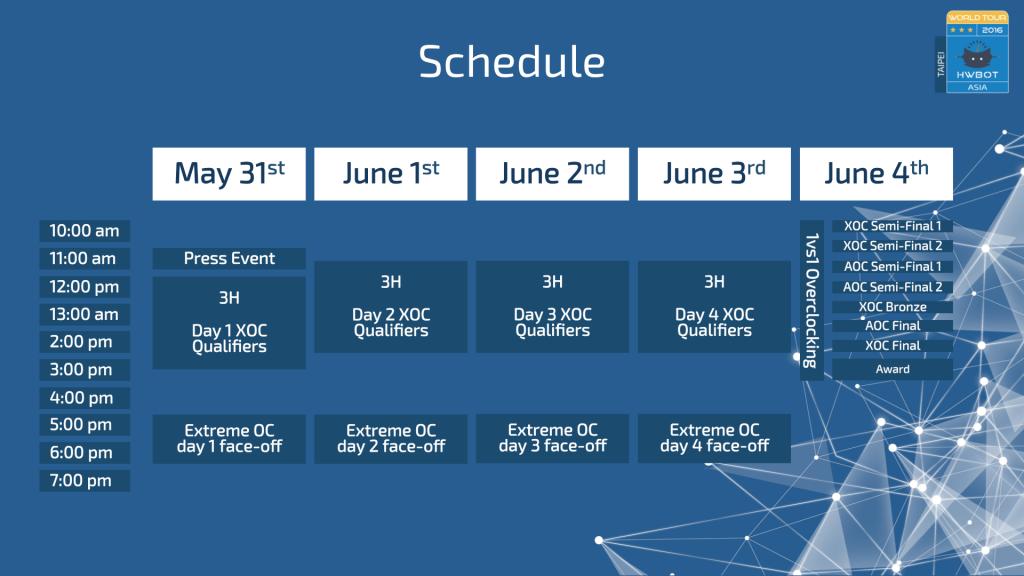 HWS16-CPX-Schedule[1]