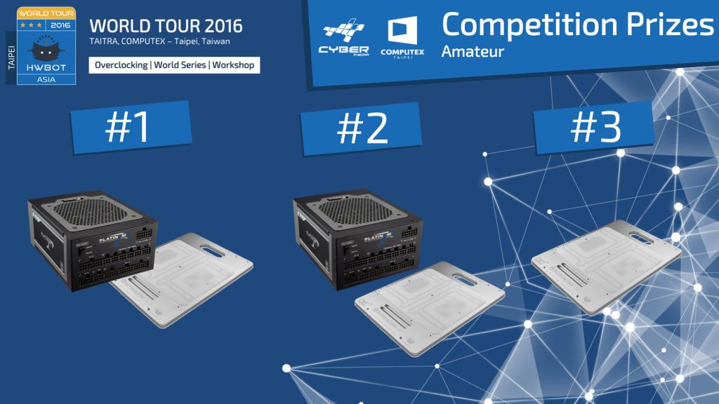 HWT16-CPX-Prizes-AOC[1]