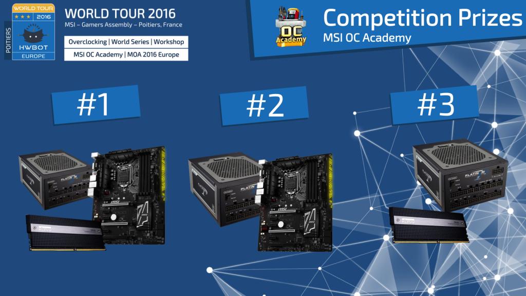 HWT16-GA-Prizes-AOC-2