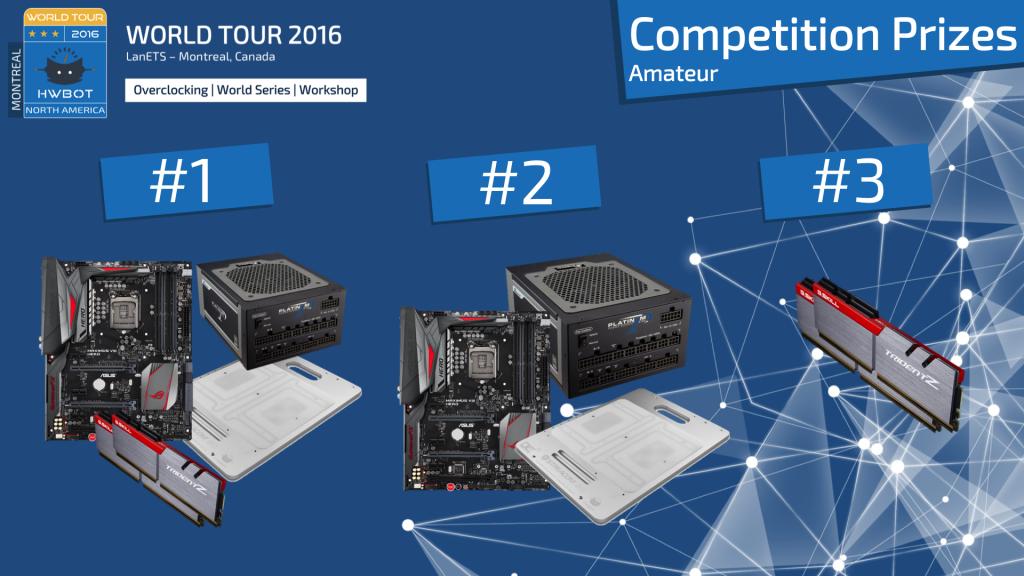 HWT16-NA-Prizes-AOC