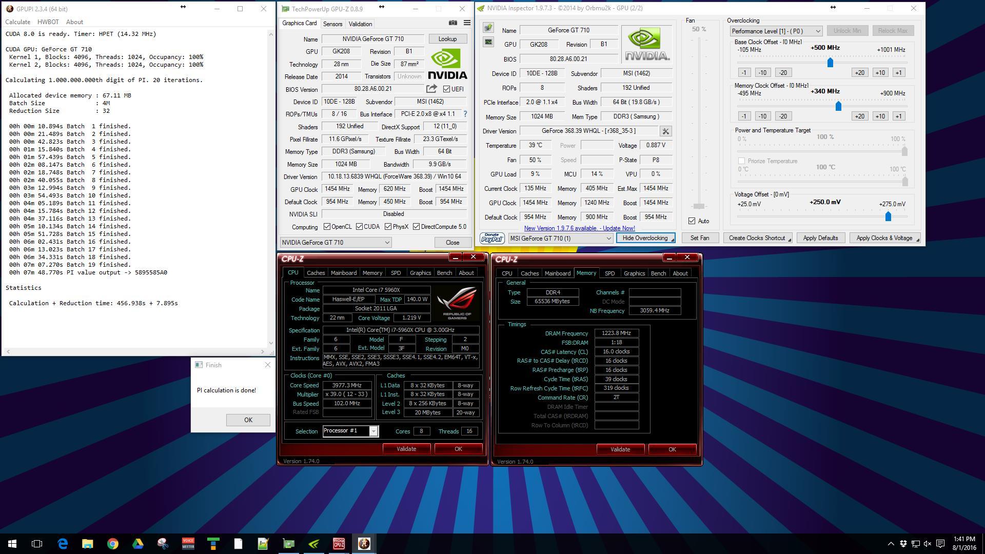 Nvidia-GT-710