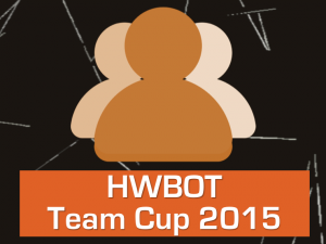 TeamCup15_banner_760x570[1]